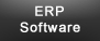 best erp software development at bangalore