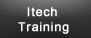 Itech Training