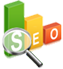 best seo services at bangalore